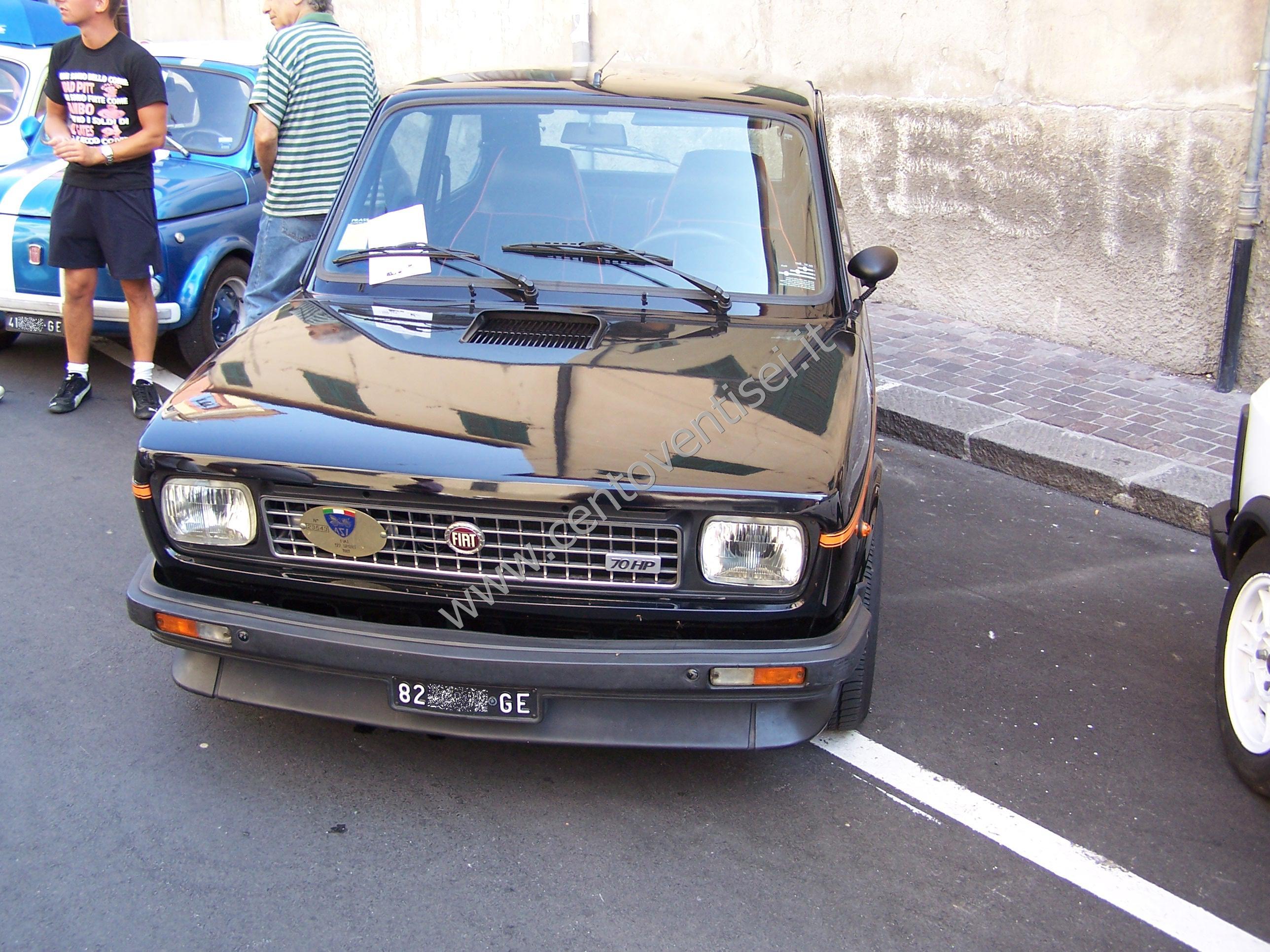 Hit Car Trey S 79 Firebird By Shinigamileo On Deviantart